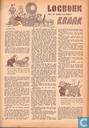 Comic Books - Kappie [Toonder] - 14 Maart 1948