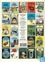 Strips - Kuifje - Kuifje en de Picaro's