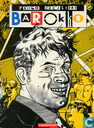 Comic Books - Barokko - Barokko