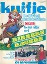Comics - Alain Chevallier - De erfgenaam