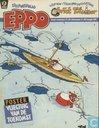 Strips - Eppo - 1e reeks (tijdschrift) - Eppo 7