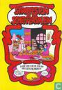 Strips - Zone 5300 (tijdschrift) - 1999 nummer 3