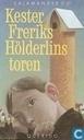 Hölderlins toren