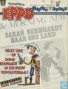 Strips - Eppo - 1e reeks (tijdschrift) - Eppo 9