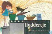 Boeken - Floddertje - Moeder is ziek