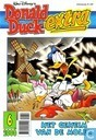 Strips - Donald Duck - Donald Duck extra 6