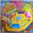 Board games - Simon - Super Simon