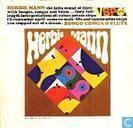 Vinyl records and CDs - Mann, Herbie - Bongo, conga, flute