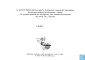 Comics - Bestiaire de Franquin, Le - Le bestiaire de Franquin