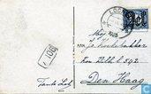 Postcards - Barchem - Gezicht in Barchem