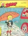 Bandes dessinées - Sjors van de Rebellenclub (tijdschrift) - 1961 nummer  40