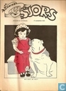 Strips - Sjors [NLD] (tijdschrift) - Sjors 33