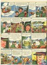 Comic Books - Arend (tijdschrift) - Arend 3