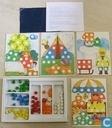 Board games - Quips - Quips