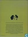 Livres - Kevertje Plop - De zeven wonderdaden van Kevertje Plop