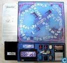 Jeux de société - Atmosfear - Atmosfear - De poortwachter