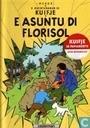 Strips - Kuifje - E asuntu di Florisol