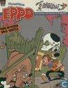 Comics - Eppo - 1e reeks (tijdschrift) - Eppo 11