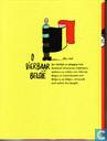 Livres - O dierbaar België - België bekeken door beroemde ogen