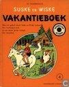 Vakantieboek 4