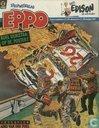 Bandes dessinées - Eppo - 1e reeks (tijdschrift) - Eppo 12