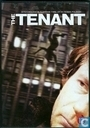 DVD / Video / Blu-ray - DVD - The Tenant