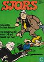 Comics - Schnieff und Schnuff - Sjors 33
