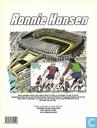 Comic Books - Ronnie Hansen - Pech voor Pablito