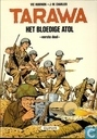 Comic Books - Tarawa - Het bloedige atol 1