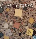Disques vinyl et CD - Feelies, The - Crazy rhythms