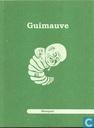 Bandes dessinées - Guimauve - Guimauve