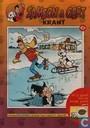 Comics - Samson & Gert krant (Illustrierte) - Nummer  47