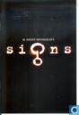 DVD / Vidéo / Blu-ray - DVD - Signs