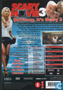 DVD / Video / Blu-ray - DVD - Scary Movie 3