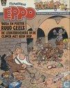 Comics - Eppo - 1e reeks (tijdschrift) - Eppo 15