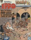 Strips - Eppo - 1e reeks (tijdschrift) - Eppo 15