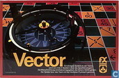 Board games - Vector - Vector
