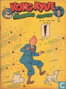 Comic Books - Archie - 1952 nummer 24