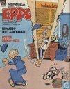 Comic Books - Eppo - 1e reeks (tijdschrift) - Eppo 16