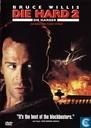 Die Harder / 58 minutes pour vivre
