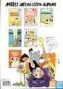 Comics - Roel en zijn beestenboel - 7 Bokkies