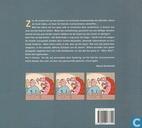 Bandes dessinées - Rudy - Het boek - Rudy - Het boek