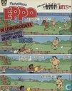 Bandes dessinées - Eppo - 1e reeks (tijdschrift) - Eppo 17