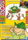 Comic Books - Alias Ego - Nummer  22