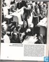 Livres - Histoire - Het aanzien van 1971