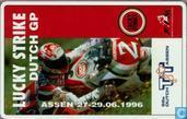 Dutch TT Assen 1996
