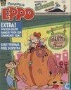 Comic Books - Eppo - 1e reeks (tijdschrift) - Eppo 18