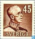 Koning Gustav V