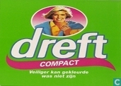 B000519 - Dreft