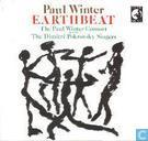 Disques vinyl et CD - Winter, Paul - Earthbeat